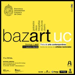 BazartUC